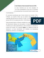Descripción del Sistema Interconectado Nacional.docx