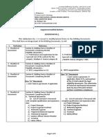 Bid Bulletin 01 Construction of Drainage Sys Incl Flood Ctrl and Site Dev (PSHS CRC) (1)