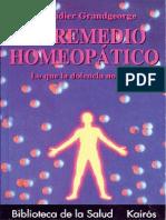 GRANDGEORGE Elremediohomeopatico (1).pdf