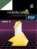 multi-2014-09.pdf