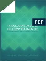Livro10 conceitos e aplicacoes a educacao