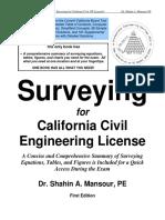 Surveying Web TOC-1St Ed-SN