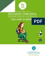 Guía de materiales para la inclusión educativa_Discapacidad intelectual y del desarrollo_ESO