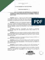 IRR-A-amended.pdf