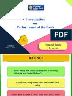 Financial_results_dec_2015.pdf