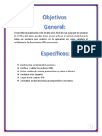 ipc2 fase 1