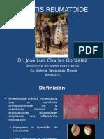 artritisreumatoide-110920092239-phpapp02.pptx