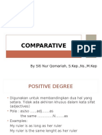 Comparative.ppt