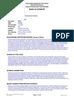 Classaconstcostestimatesample 1-26-11fsdf