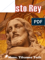 Cristo Rey - Mons Tihamer Toth.epub