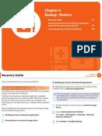2 Backup Restore Method Series 7 Slate Eng