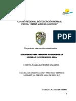 Proyecto Tesis Mirta Paola Cardona Salazar