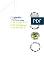 2 Alignment of IFRS and Solvency II_2