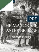 The-Mayor-of-Casterbridge-by-Thomas-Hardy.pdf
