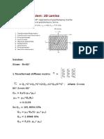 Problem1-2d Lamina 1306
