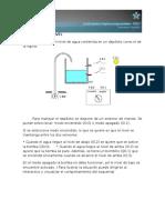 PLC I Actividad 4