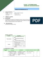 29283227-Unidad-de-Aprendizaje-Historia-Geografia-Ie-109-Inca-Manco-Capac-Ugel-05-Sjl-Subdir-Hugo-Bautista.doc