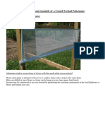 CornellPatternator_000.pdf