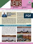 IEI News June 2016