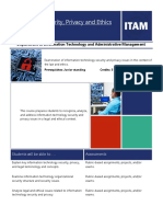 IT 301 2015.pdf