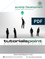 entrepreneurship_development_tutorial.pdf