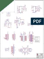 Rpi 3b v1 2 Schematic Reduced