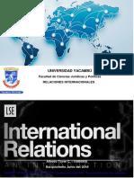 Relaciones Internacionales.pdf