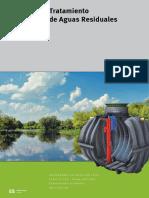 Catalogo de Depuradoras GRAF