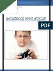 e-vaardigheden taak