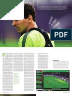 07.3105 Tecnologia Futbol C2