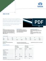 AISI_4140_UK.pdf