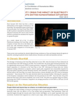 Ocha Opt Gaza Fact Sheet 07-05-2010 English[1]