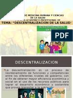 DESCENTRALIZACION-TENDENCIAS-1