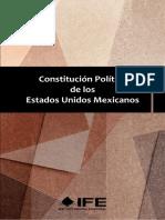 1_constitucion_politica_2012.pdf