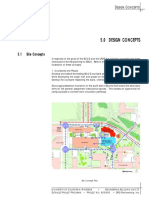 5.0 Site Concept1