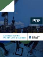 autodesk_and_uk_bim_level_2_mandate.pdf