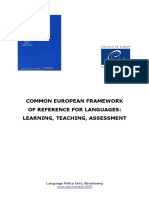 Framework_EN.docx