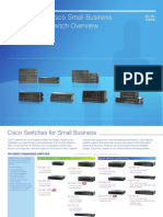 Cisco Small Business Overview.pdf