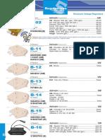 Reguladores Eletronicos de Voltagem.pdf