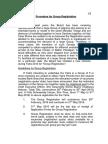 ProcedureForGroupRegistration-Yatra2016