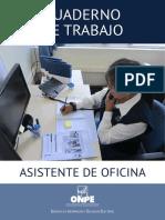 Asistente de Oficina (1)