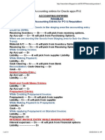 Accounting_entires_for_Oracle_apps_R12.pdf