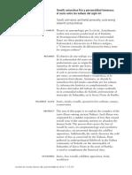 Tonalli, naturaleza fría y personalidad temerosa.pdf