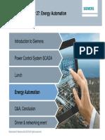 Energy_Automation.pdf