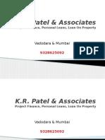 KRPA PPT.pptx