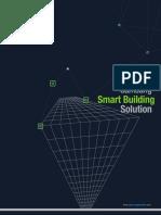 samsung smart building solution.pdf