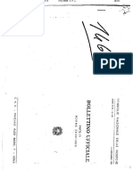 CNR_Piastra.pdf