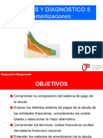 ANALISIS_Y_DIAGNOSTICO_5_AMORTIZACIONES__28895__