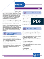 bullying_factsheet.pdf