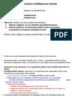 curs studenti md_2013_7.pdf